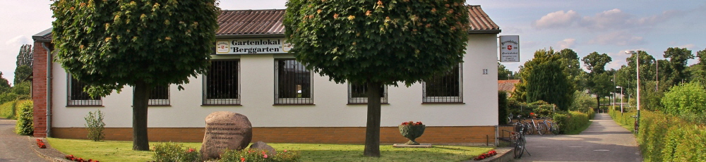 vereinsheim kleing rtnerverein berggarten und umgebung e v. Black Bedroom Furniture Sets. Home Design Ideas